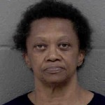 Floria Myers Assault On Campus Officers