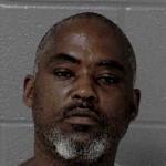 Frederick Burris Assault On A Female Unauthorized Use Of Motor Vehicle