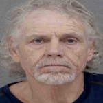 Hubert Helms 5 Counts Of Break Or Enter A Motor Vehicle 3 Counts Of Breaking And Or Entering (felony) Felony Larceny 2 Counts Of Larceny After Break Or Enter 5 Counts Of Misdemeanor Larceny