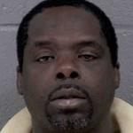 Jamie Moore Possession Of Stolen Motor Vehicle