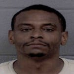 Jawayne Lynch 5 Counts Of Break Or Enter A Motor Vehicle 4 Counts Of Financial Card Theft 5 Counts Of Misdemeanor Larceny