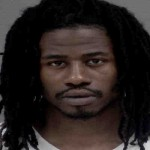 Jeremiah Crosby Breaking And Or Entering (felony) Larceny After Break Or Enter