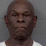 Jim Mason Breaking And Or Entering (felony) Felony Possession Sch Ii Cs Larceny After Break Or Enter Possess Drug Paraphernalia