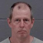 Jonathan Geddings Felony Probation Violation