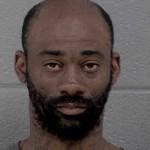 Keith Johnson Breaking And Or Entering (felony) Conspire Breaking And Entering Building Felony Or Larceny Larceny After Break Or Enter