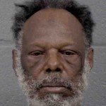 Kenneth Isom Assault By Pointing A Gun Possession Of Firearm By Felon