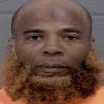 Khalid Abdul Protective Order Violation