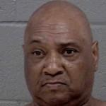Larry Martin Non Arrest Bond Term