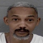 Mamadou Diallo Dwi Driving While License Revoked