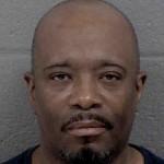 Mark Brown Assault By Strangulation