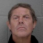 Mark Wilson Breaking And Or Entering (felony) Larceny After Break Or Enter