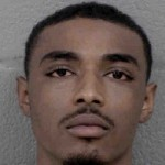 Maurice House Possession Of Stolen Firearm