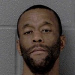 Michael Anderson Awdw Serious Injury 2 Counts Of Robbery With Dangerous Weapon