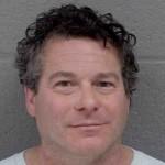 Michael Blankenship Assault On A Female