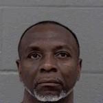 Nasir Muhammad 4 Counts Of Financial Card Fraud (felony) 2 Counts Of Financial Card Fraud (misdemeanor) 2 Counts Of Financial Card Theft Misdemeanor Larceny
