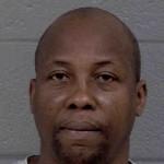Paul Merritt Misdemeanor Probation Violation