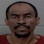 Robert Cooke Habitual Larceny Possess Stolen Goods Or Property (misdemeanor)