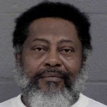 Rodney Black Assault Serious Bodily Injury