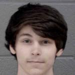Ryan Kennedy Felony Possession Of Marijuana