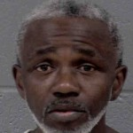 Samuel Thomas Fugitive