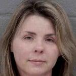 Sandra Kaline Simple Assault