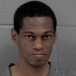Sterling Mcfadyen Misdemeanor Probation Violation