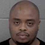 Tayvon Stanley Felony Possession Of Cocaine