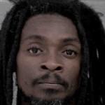 Terrance Blanding Possession Of Firearm By Felon