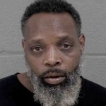 Terrence Buie Assault On A Female Pwimsd Sch I Cs