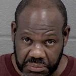Terrence Middleton Protective Order Violation