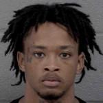 Thomas Glover Parole Violation