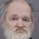 Timothy Robinson Assault On A Female