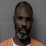 Timothy Williams Protective Order Violation