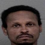 Vershawn Stokes Possess Drug Paraphernalia Possess Stolen Motor Vehicle
