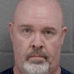 Walter Blyth Assault By Strangulation Assault On A Female Communicating Threats