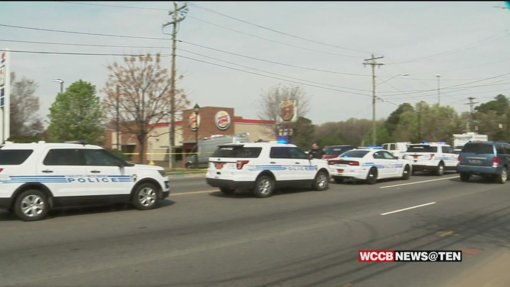 Only On Wccb: City Manager Passes Deadline To Respond To Citizens Review Board Decision On Danquirs Franklin Case