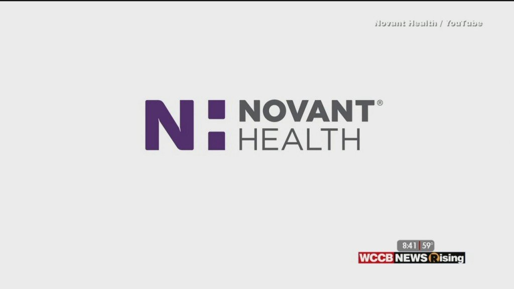 Healthy Headlines: Staying Safe Against Covid 19 As Services In Novant Health Clinics Resume