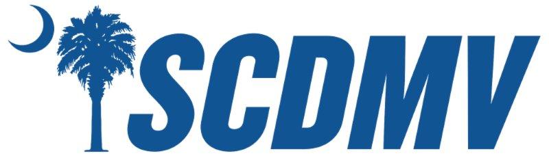 20200320 121249 Scdmv Logo Blue.png
