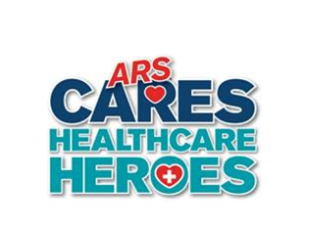 Ars Cares Brother Air