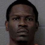 Abednego Turner Probation Violation