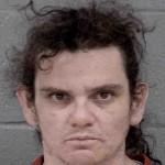 Alexander Moore Trafficking Heroin