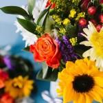 Amelies Flowers