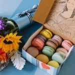 Amelies French Macaron Lover