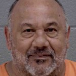 Angel Rivera Assault By Pointing Gun Commmunicating Threats