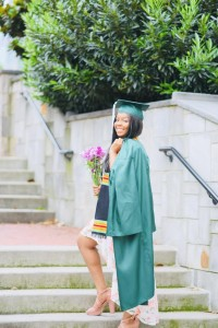 Asia L. Livingston – greensboro College