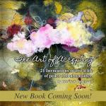 Book Cover Teaser 1