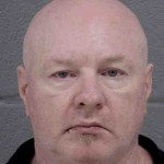 Brian Melton Assault On A Female
