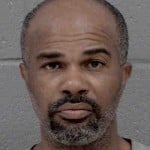 Calvin Martin Assault On A Female Assault With A Deadly Weapon Break Or Enter To Terrorize Or Injure Dv Protective Order Violation (misdemeanor) Injury To Personal Property