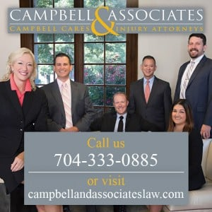 Campbell And Associates Contact Card 720x720