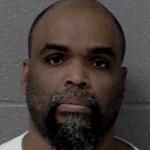 Charles Redmond Non Arrest Federal